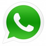 whatsapp-messenger-icon-1024x727