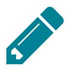 pencilsymbol